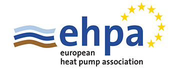 ehpa at the European Heat Pump Summit